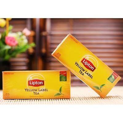 Trà Lipton Túi lọc hộp 25 gói - 10036972 , 893731564 , 322_893731564 , 34000 , Tra-Lipton-Tui-loc-hop-25-goi-322_893731564 , shopee.vn , Trà Lipton Túi lọc hộp 25 gói