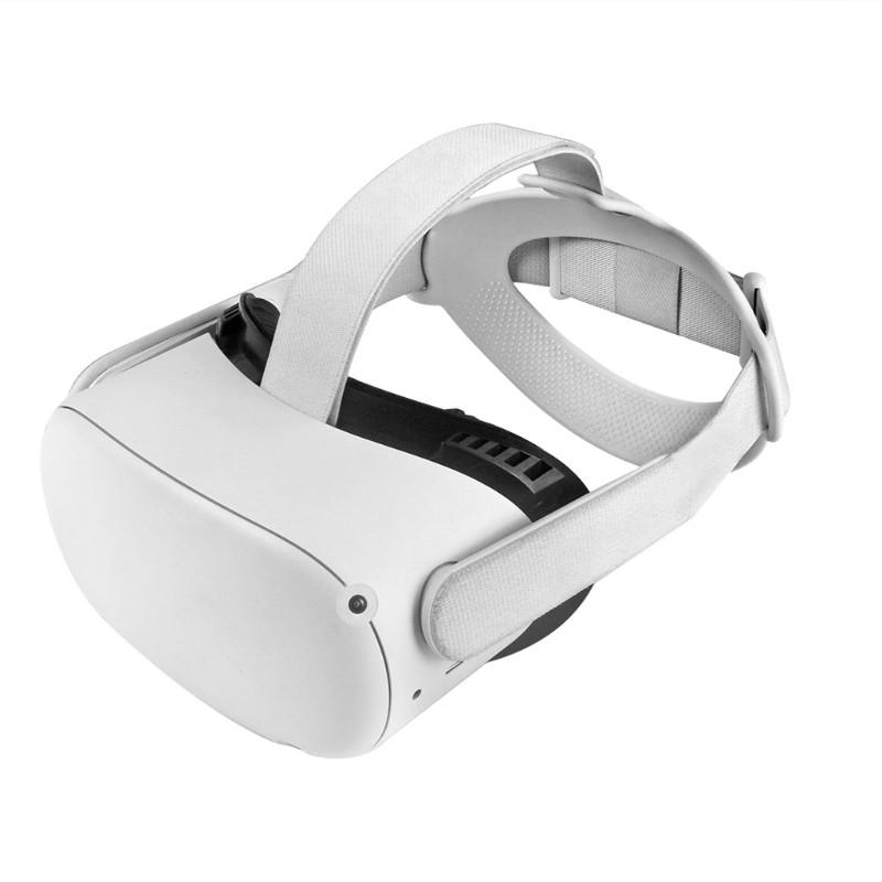Dây Đeo Đầu Cho Kính Thực Tế Ảo Oculus Quest 2