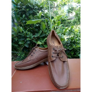 Xả giày trưng bày lỗi-XG15
