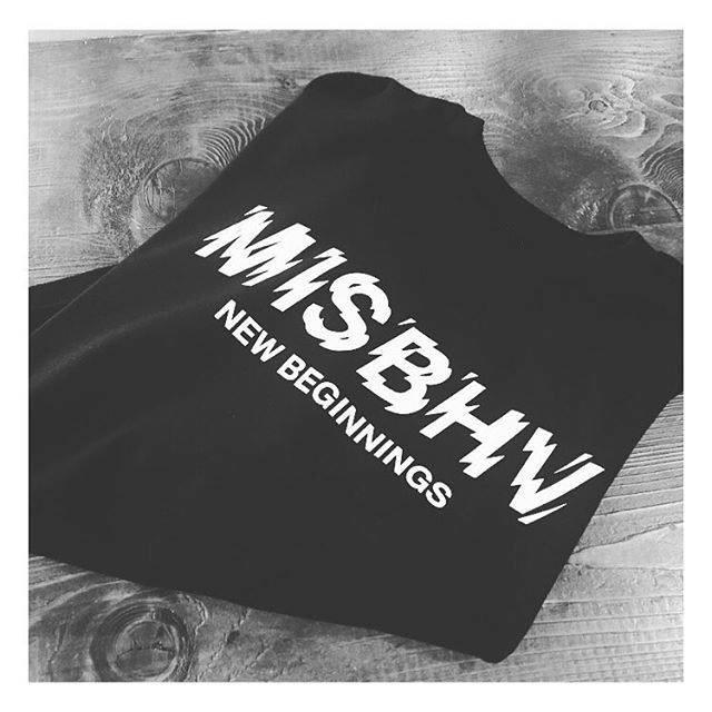 """[ ẢNH THẬT ] Áo thun MisBHV """"SAVE ME"""" SUGA cotton 65%"""