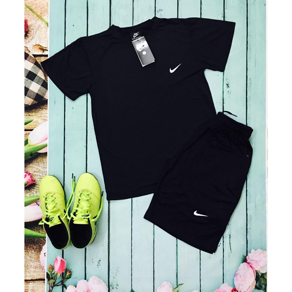 Bộ quần áo thể thao nam (KC 04)