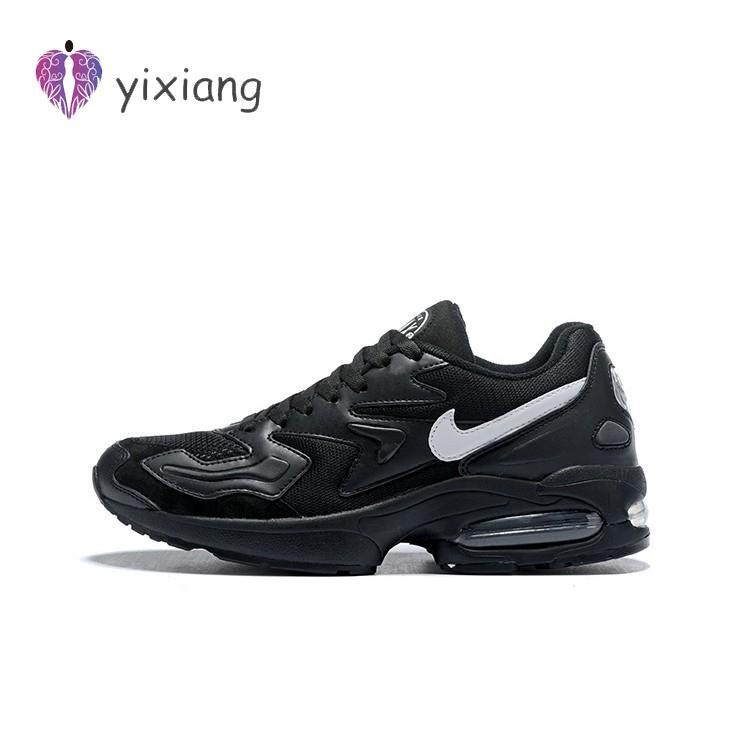 Nike AIR MAX 2 รองเท้าวิ่ง