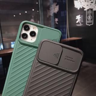 Ốp Điện Thoại Bằng Silicon Mềm Chống Rơi Cho Iphone Xs