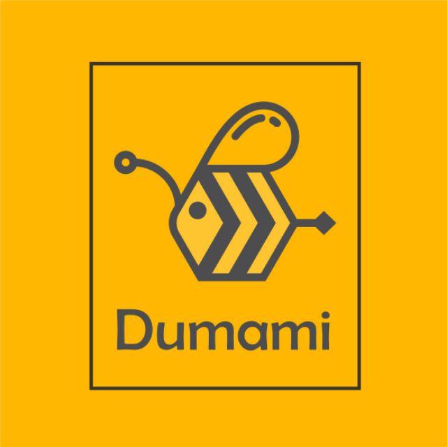 Dumami ® - No1