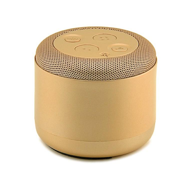Loa bluetooth mini Aodasen JY 42 (Gold) - 2935940 , 221911224 , 322_221911224 , 160000 , Loa-bluetooth-mini-Aodasen-JY-42-Gold-322_221911224 , shopee.vn , Loa bluetooth mini Aodasen JY 42 (Gold)