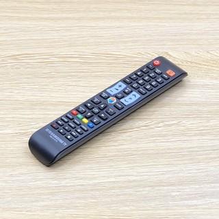Điều khiển từ xa RM-D1078 cho TV Samsung 3D LCD / LED Smart TV