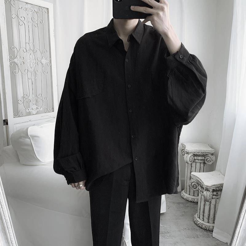 Yinggu Fashion