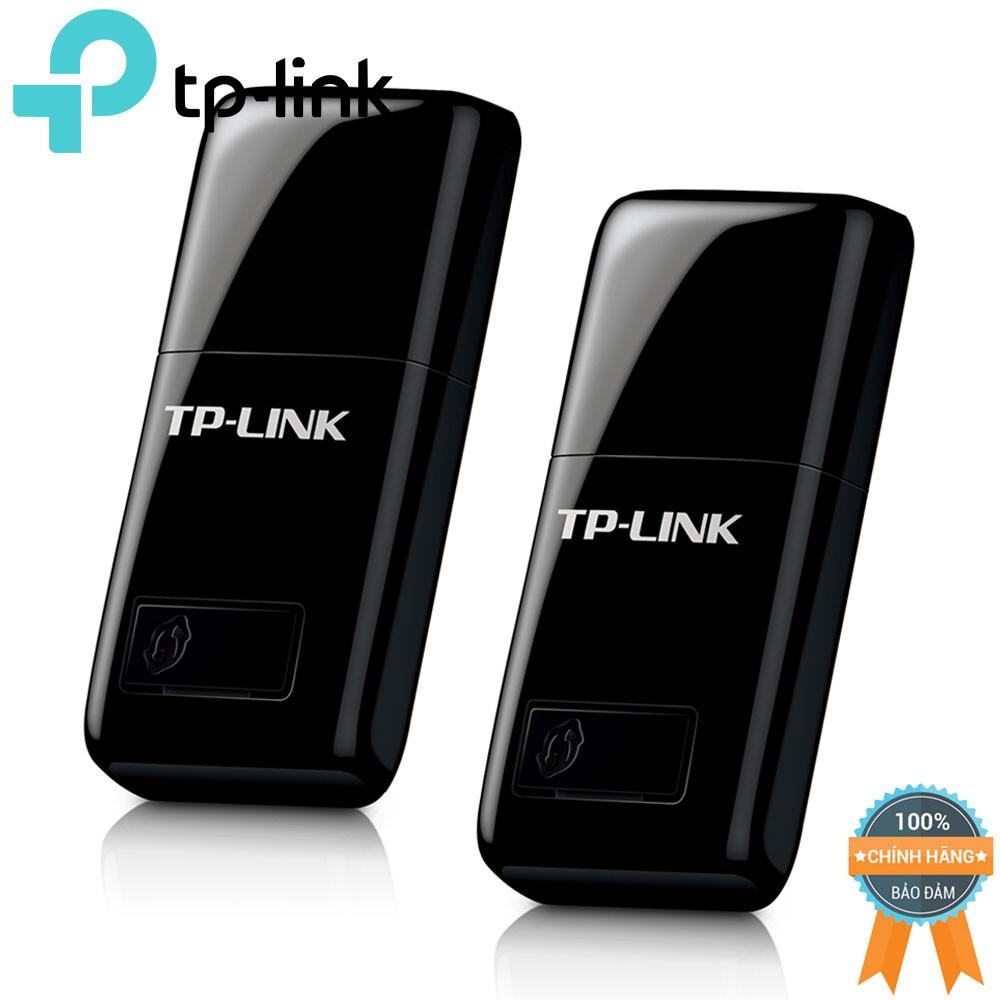 Bộ 2 USB thu sóng Wifi TP-Link 823N (Đen) - 2666132 , 117891940 , 322_117891940 , 338000 , Bo-2-USB-thu-song-Wifi-TP-Link-823N-Den-322_117891940 , shopee.vn , Bộ 2 USB thu sóng Wifi TP-Link 823N (Đen)