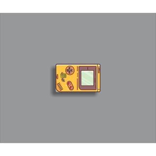 Gameboy SKINCARD thumbnail