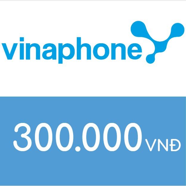 Vinaphone 300.000