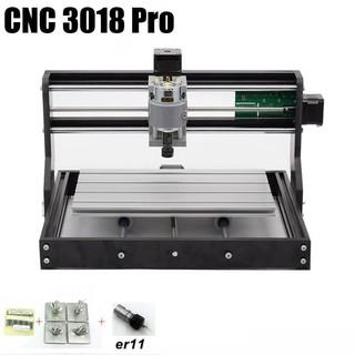 Máy CNC 3018PRO 2019