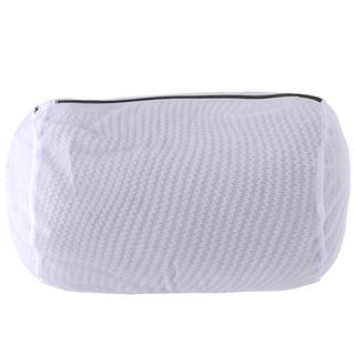 Túi lưới giặt quần áo dành cho máy giặt - nhiều kích thước 8