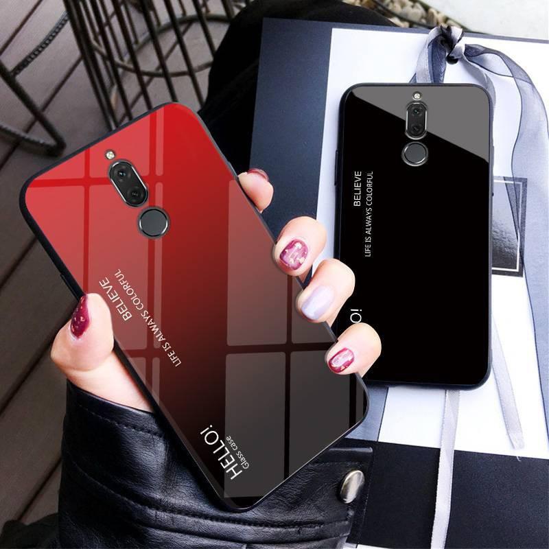 Ốp lưng kính cường lực màu gradient đẹp mắt cho Huawei Nova 2i / Mate 10 LITE - 15428995 , 1978254622 , 322_1978254622 , 84550 , Op-lung-kinh-cuong-luc-mau-gradient-dep-mat-cho-Huawei-Nova-2i--Mate-10-LITE-322_1978254622 , shopee.vn , Ốp lưng kính cường lực màu gradient đẹp mắt cho Huawei Nova 2i / Mate 10 LITE
