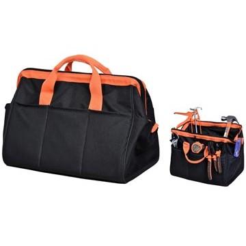 Túi xách đồ nghề đa năng Asaki AK-9993