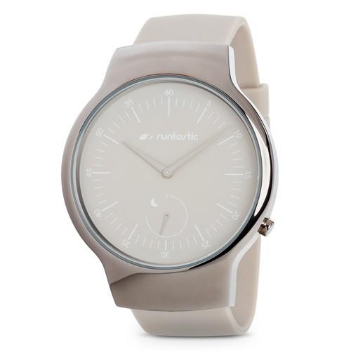 Đồng hồ theo dõi sức khỏe MOMENT BASIC Runtastic RUNMOBA2