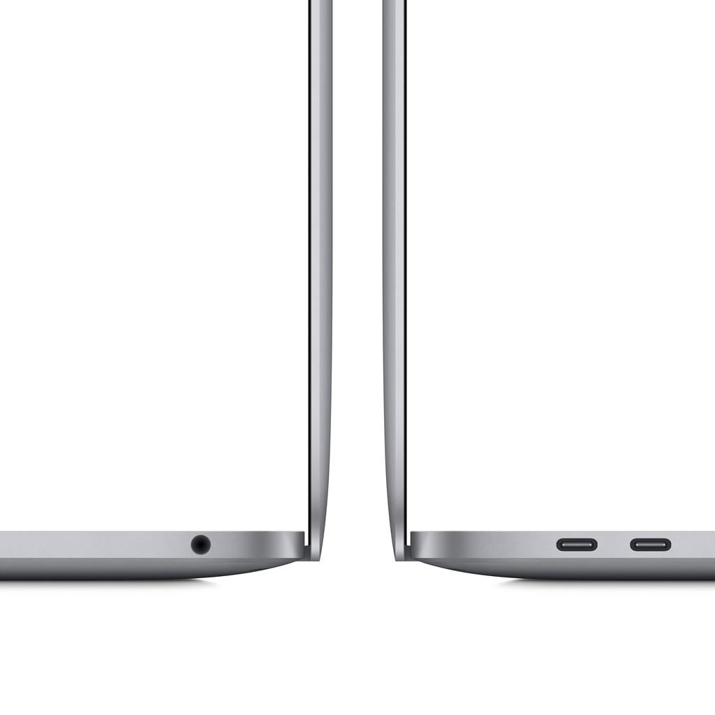 Apple MacBook Pro M1 2020 16GB RAM / 512 GB SSD