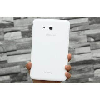 Máy tính bảng Samsung Galaxy Tab 3V T116 Hàng chính hãng Full box đầy đủ phụ kiện (không hộp)