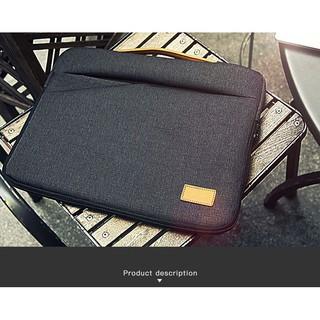Túi chống sốc cho Laptop, Macbook MO031.