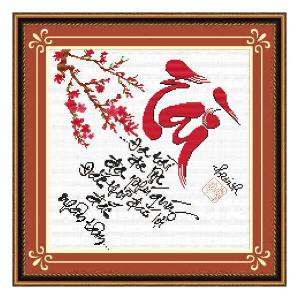 Đa Tài Đa Lộc Đa Phú Quý, Đắc Thời Đắc Lợi Đắc Nhân Tâm 51230 - 3262621 , 632270529 , 322_632270529 , 86000 , Da-Tai-Da-Loc-Da-Phu-Quy-Dac-Thoi-Dac-Loi-Dac-Nhan-Tam-51230-322_632270529 , shopee.vn , Đa Tài Đa Lộc Đa Phú Quý, Đắc Thời Đắc Lợi Đắc Nhân Tâm 51230