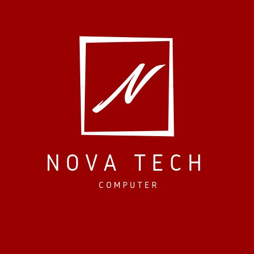 novatech24, Cửa hàng trực tuyến | SaleOff247