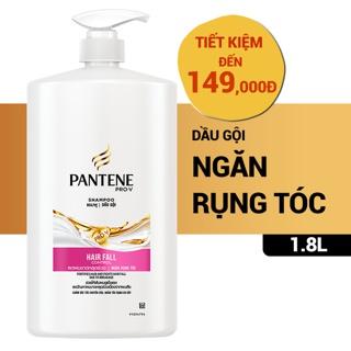 """Dầu Gội Pantene chai 1.8L giá chỉ còn <strong class=""""price"""">22.900.000.000đ</strong>"""