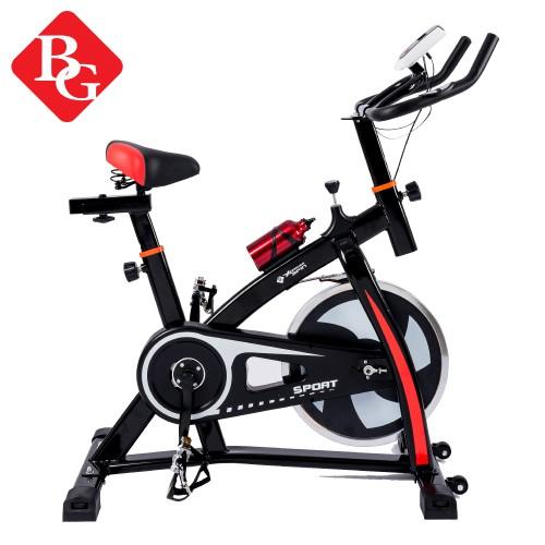 B&G Xe đạp tập thể dục thể thao SPINING BIKE - Mẫu s300 giao ngẫu nhiên (hàng tồn kho)