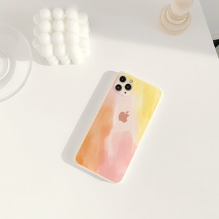 Ốp lưng iphone Veinstone cạnh vuông 5 5s 6 6plus 6s 6splus 7 7plus 8 8plus x xr xs 11 12 pro max plus promax 5