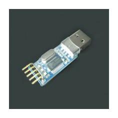 USB TO COM/TTL Chip PL2303HX V3