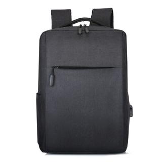 Yêu ThíchBalo laptop dưới 14 inch, balo thời trang đi học thời trang TX9126