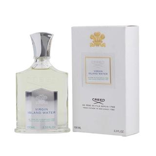 Nước Hoa Unisex Creed Virgin Island Water EDP - Scent of Perfumes thumbnail