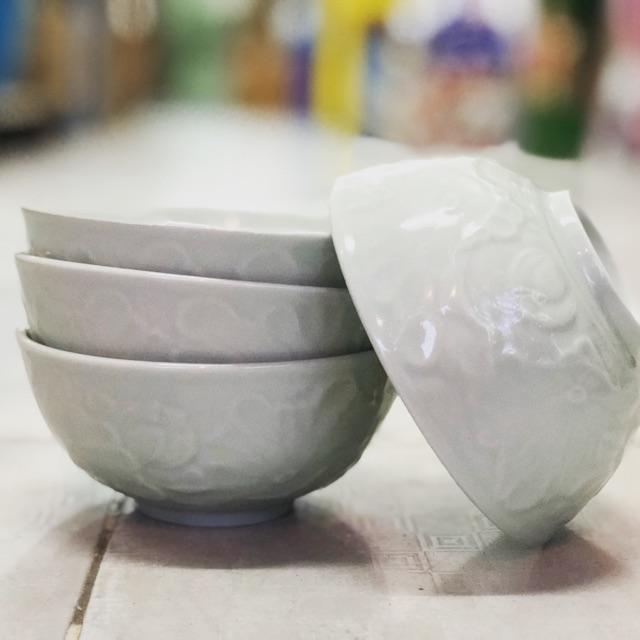 (Hàng Khuyến Mãi) Bộ 4 cái chén sứ hoa sen xanh ngọc Donghwa - 3355540 , 891931197 , 322_891931197 , 45000 , Hang-Khuyen-Mai-Bo-4-cai-chen-su-hoa-sen-xanh-ngoc-Donghwa-322_891931197 , shopee.vn , (Hàng Khuyến Mãi) Bộ 4 cái chén sứ hoa sen xanh ngọc Donghwa