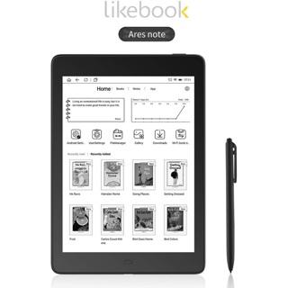 Máy đọc sách Likebook Ares Note 7.8 ( tặng bao da )