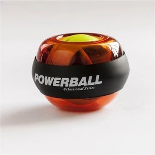 wristbball super gyro wrist ball wrist force grip ball light