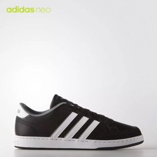 So sánh Giày nam Adidas Neo Authentic 100%