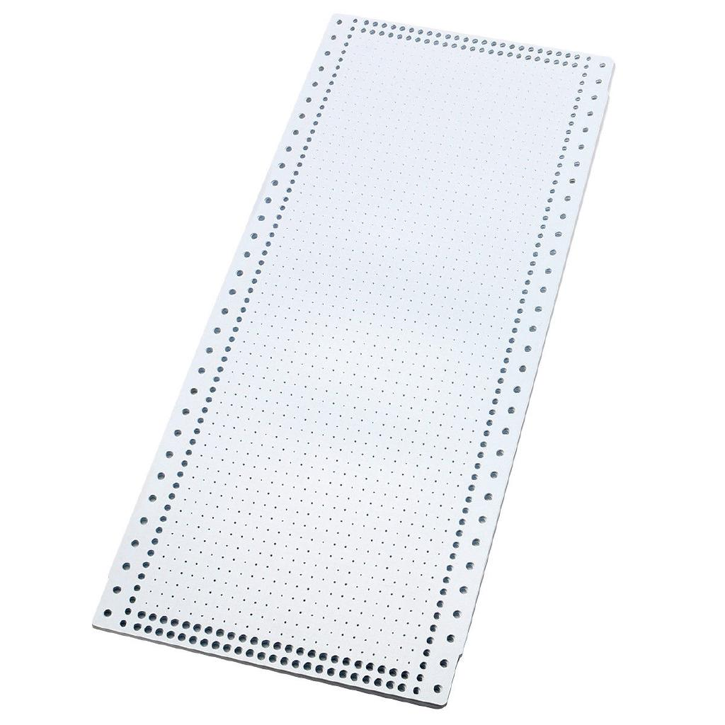 BB@20PCS Pre Punched Card for Brother Singer Knitting Machine KH860 SK260 Accessory
