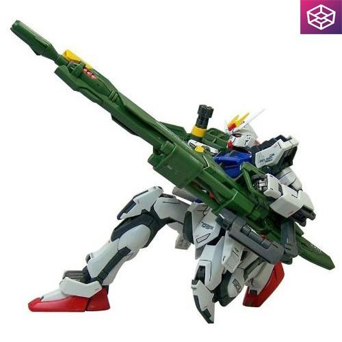 Mô Hình Lắp Ráp Bandai MG GAT-X105 Launcher & Sword Strike Gundam - 2960760 , 465778710 , 322_465778710 , 1699000 , Mo-Hinh-Lap-Rap-Bandai-MG-GAT-X105-Launcher-Sword-Strike-Gundam-322_465778710 , shopee.vn , Mô Hình Lắp Ráp Bandai MG GAT-X105 Launcher & Sword Strike Gundam