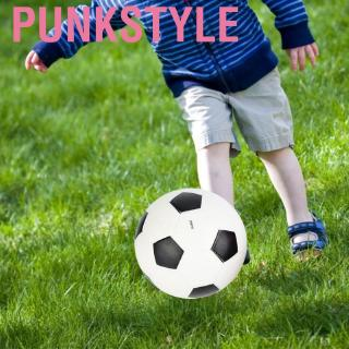 Punkstyle Children Basketball Rugby Ball Set Outdoor Sports Soccer Kids Balls Training Skills Toys Educational Deve