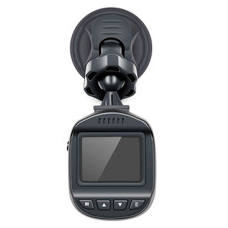 DVR Dash Cam Camera DVRs Car Registrator Recorder Full HD 1080P qizhi007 - 23074023 , 3611174704 , 322_3611174704 , 384000 , DVR-Dash-Cam-Camera-DVRs-Car-Registrator-Recorder-Full-HD-1080P-qizhi007-322_3611174704 , shopee.vn , DVR Dash Cam Camera DVRs Car Registrator Recorder Full HD 1080P qizhi007