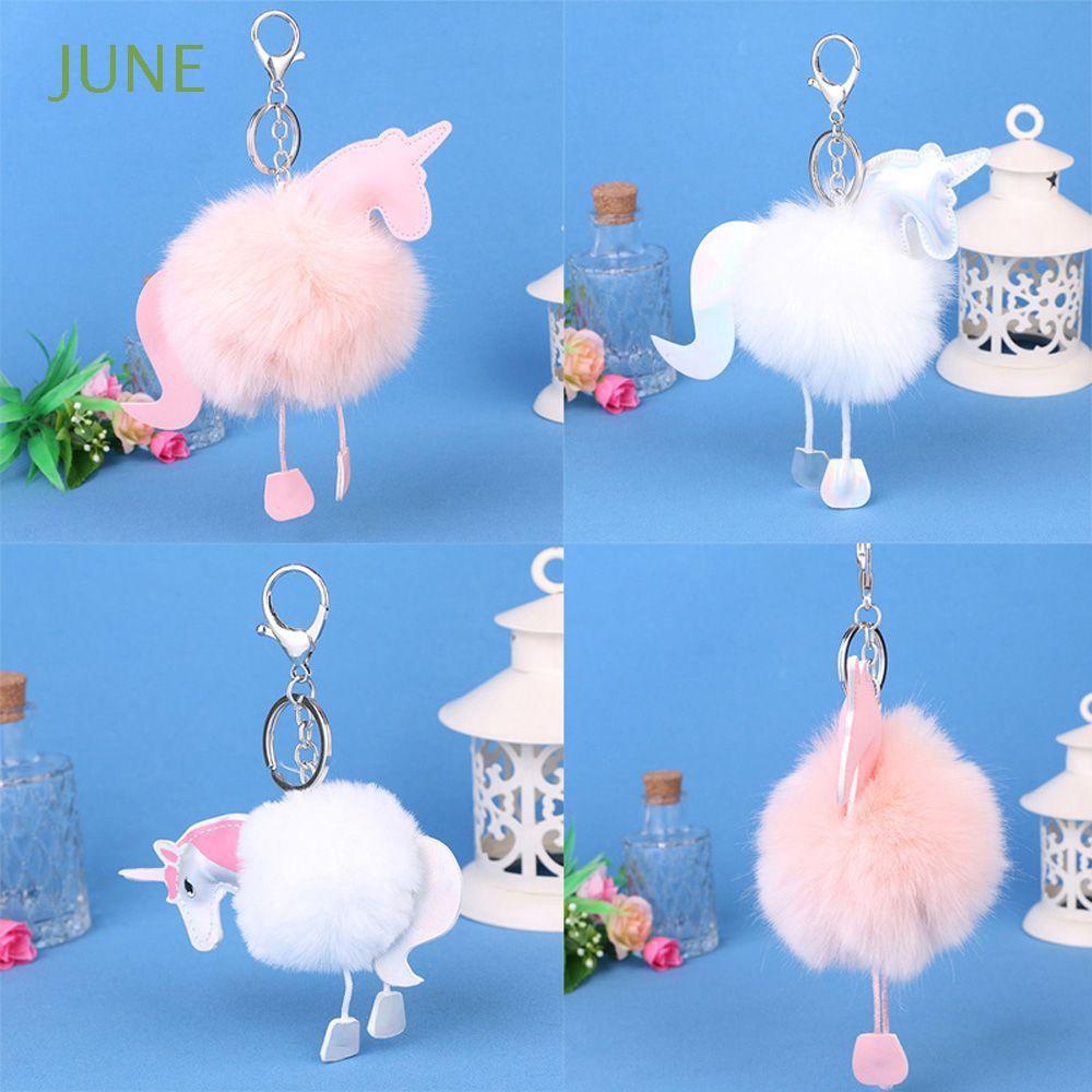 Móc khóa hình ngựa Unicorn lông thỏ - 13779661 , 2218753037 , 322_2218753037 , 86800 , Moc-khoa-hinh-ngua-Unicorn-long-tho-322_2218753037 , shopee.vn , Móc khóa hình ngựa Unicorn lông thỏ