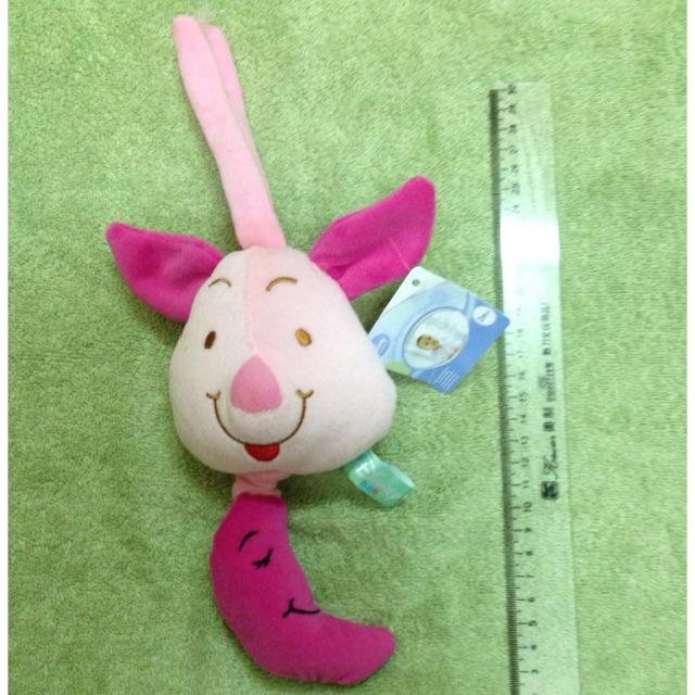 ?trumshop-đồ chơi dây cót kéo nhac- lợn Disney hãng Carter - 2615215 , 76328616 , 322_76328616 , 90000 , trumshop-do-choi-day-cot-keo-nhac-lon-Disney-hang-Carter-322_76328616 , shopee.vn , ?trumshop-đồ chơi dây cót kéo nhac- lợn Disney hãng Carter