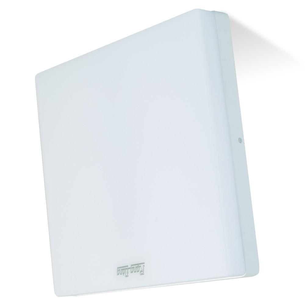 Đèn LED Ốp trần đổi màu 12W Rạng Đông LN12N ĐM 170x170/12W