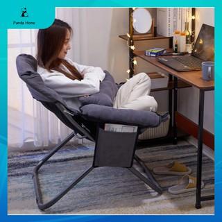 Ghế máy tính, văn phòng tại nhà ghế thoải mái ít vận động, ngả lưng