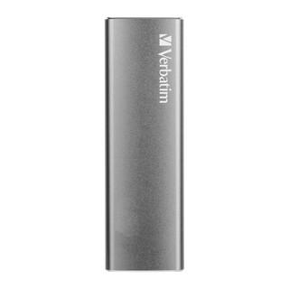 [Mã ELMALL300 giảm 7% đơn 500K] Ổ cứng SSD di động Verbatim Vx500 480 GB