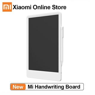[CAM KẾT CHÍNH HÃNG] Bảng vẽ điện tử Xiaomi Mijia 10 inch thumbnail
