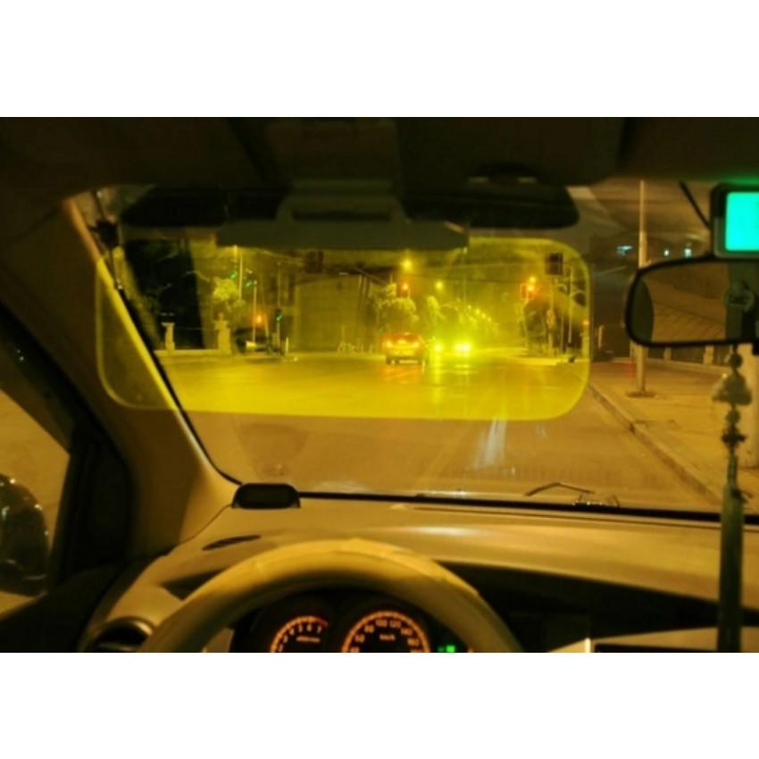 Kính chống chói ô tô ngày và đêm HDVISOR TL 037
