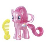 My Little Pony EE Pony Hồng Hào B7798/B3599