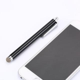 1 Bút Cảm Ứng 11cm Cho Máy Tính Bảng thumbnail