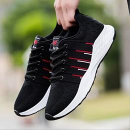 giày Sneakers Nam kiểu dáng mới 2018 (091)
