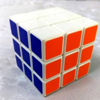 Rubik 3×3 Loại Tốt Thông Dụng