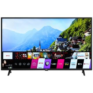 Smart Tivi LG 4K 55 inch 55UN7290PTF Mới 2020
